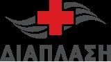 Κέντρο Αποκατάστασης Διάπλαση Καλαμάτα Μεσσηνίας