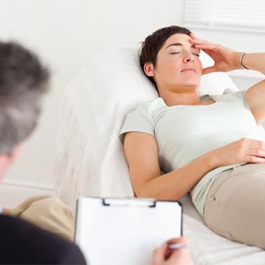 Diaplasis Rehabilitation Kalamata Messinias
