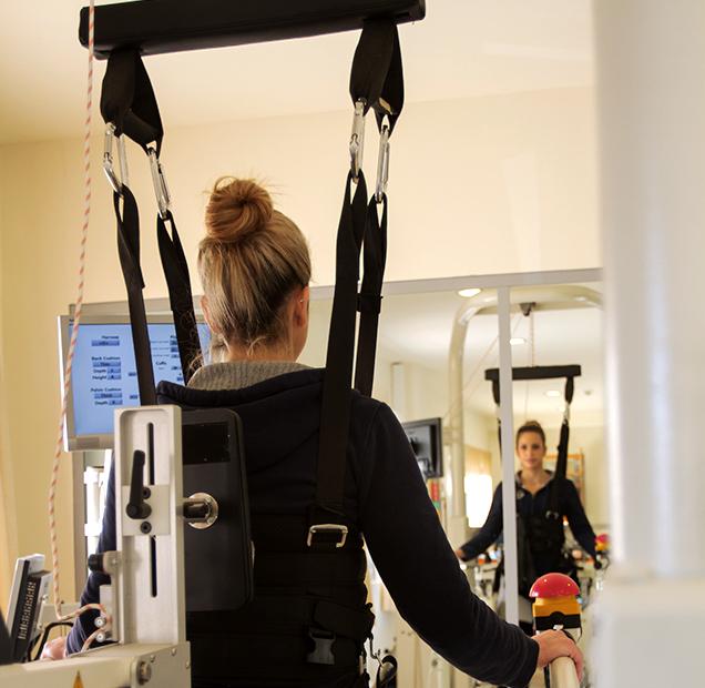Νευρολογικές παθήσεις – Κακώσεις νευρικού συστήματος